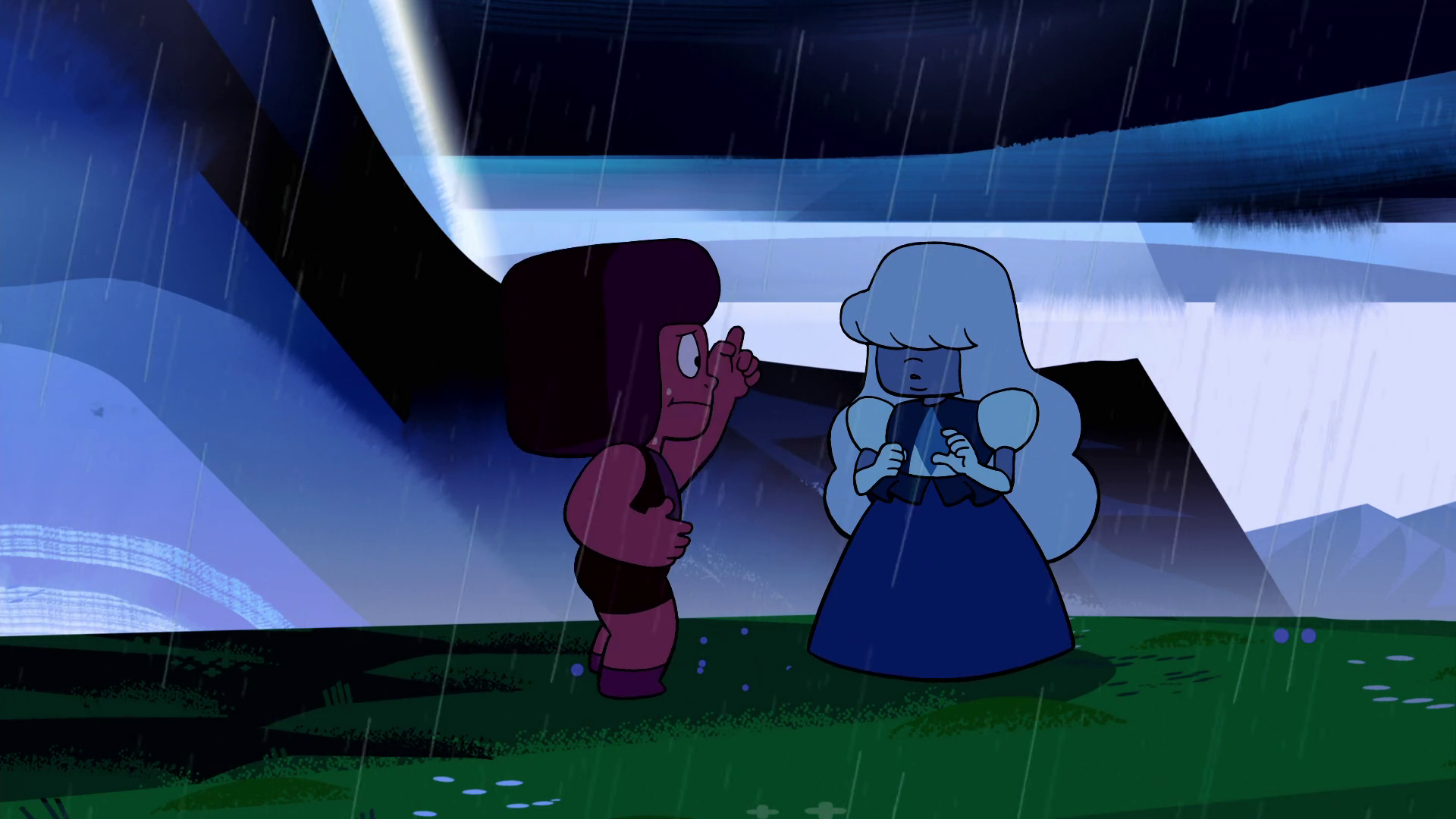 Steven Universo (Dublado)