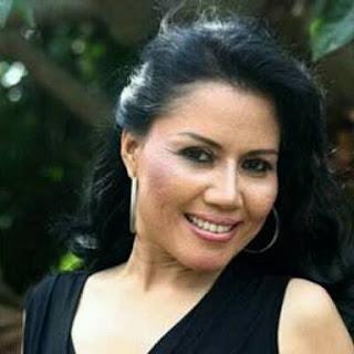 Alhamdulillah Allah masih berikesempatan buat ngepost malam ini Download Mp3 Rita Sugiarto
