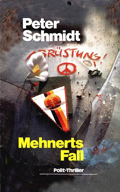 https://www.amazon.de/Mehnerts-Fall-Peter-Schmidt/dp/1500455792/?_encoding=UTF8&qid=1355733745&sr=8-1