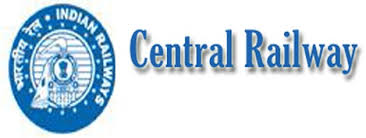 Image result for Central Railway Recruitment 2017