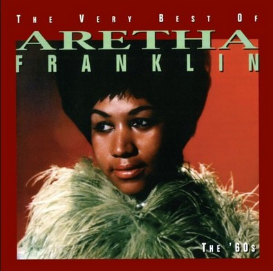 Lirik Lagu Respect Aretha Franklin Asli dan Lengkap Free Lyrics Song