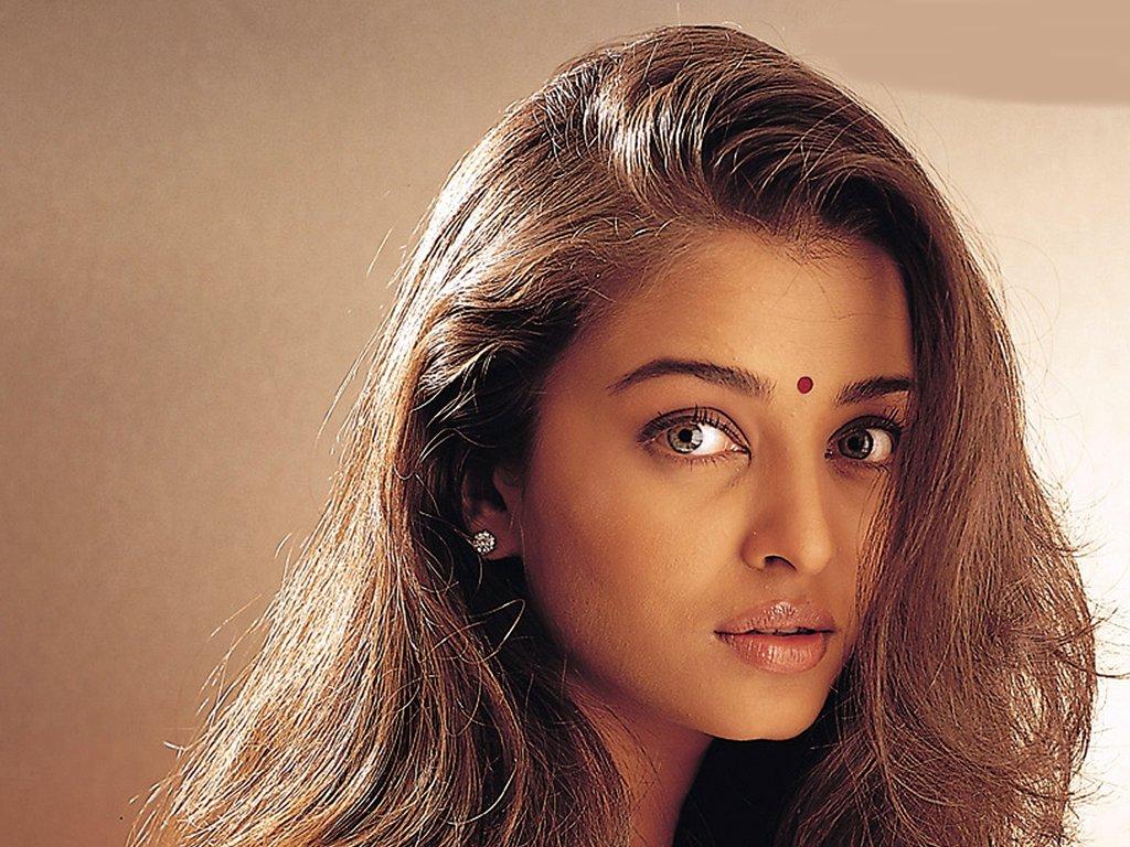 aishwarya rai sexy wallpapers - photo #18