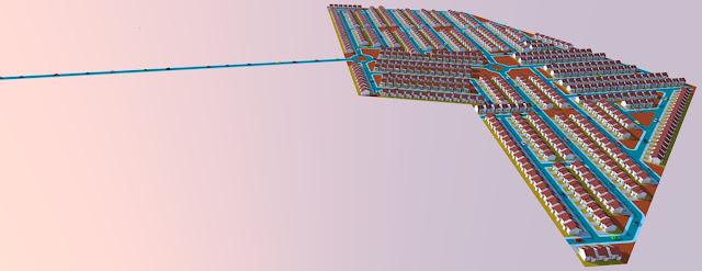 Gambar CAD