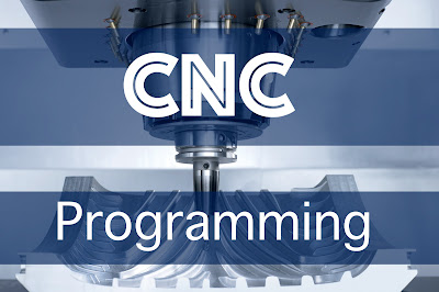 CNC Programming Tutorials