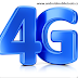 4G Liker APK Latest Download for Android