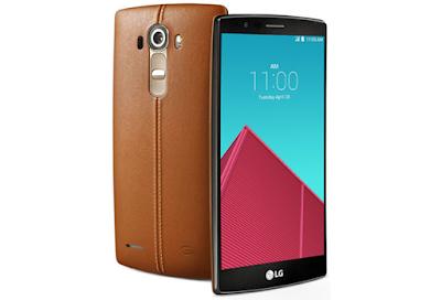 Dien thoai LG G4 99% chính hang