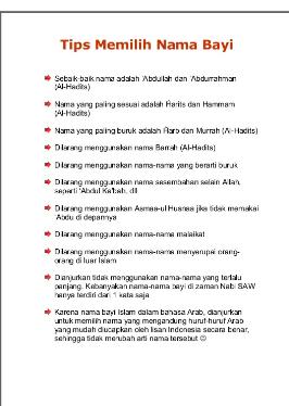 https://cnmbvc.blogspot.com/2017/08/nama-bayi-islami.html