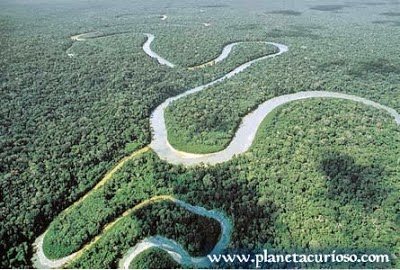 Patrimonio Natural y Cultural del Per  PATRIMONIO NATURAL