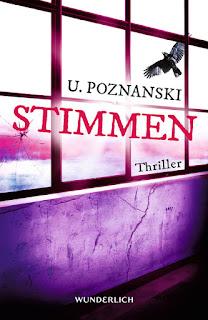 http://www.rowohlt.de/hardcover/ursula-poznanski-stimmen.html