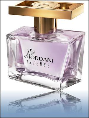 Pareri forumuri Miss Giordani Intense parfum Oriflame pentru EA