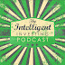 New Show on Carolina Tradewinds Radio - Intelligent Investing