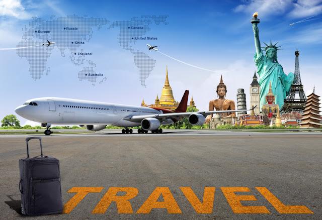Dampak Positif dan Negatif Pariwisata