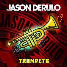 Jason Derulo Lyrics Trumpets