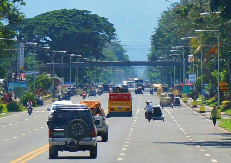 Court declares speed limit ordinance of Tupi invalid