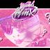 Gerücht: Mögliches Erscheinungsdatum für World Of Winx