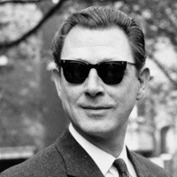 stephen ward, profumo affair, peter rachman, mi5, roger hollis,