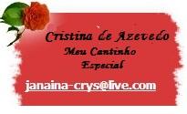 http://cristina-de-azevedo.webnode.com
