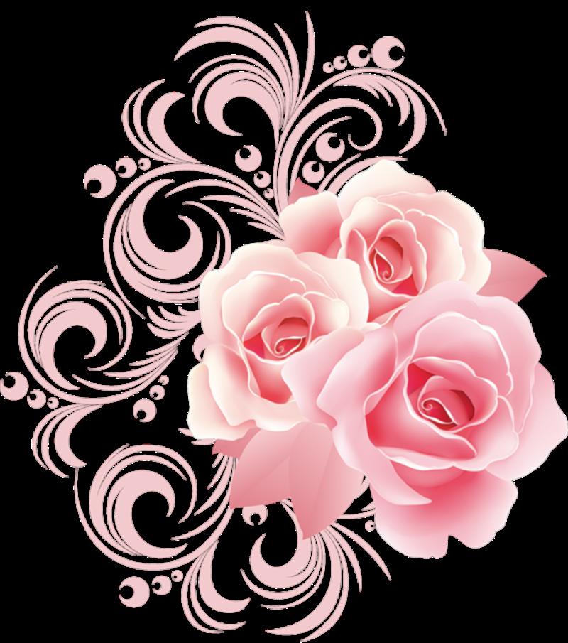 lylou anne collection un carnet de roses. Black Bedroom Furniture Sets. Home Design Ideas