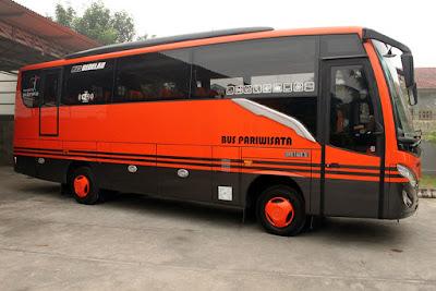 medium bus pariwisata pekanbaru riau_ 1a