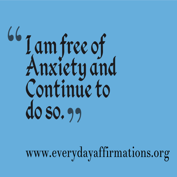 Affirmations for Employees, Daily Affirmations 2014, Affirmations for Women