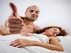 Obat Kuat Sex Tahan Lama Untuk Pria