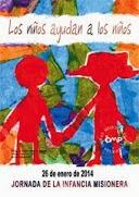 http://infanciamisionera-es.blogspot.com.es/