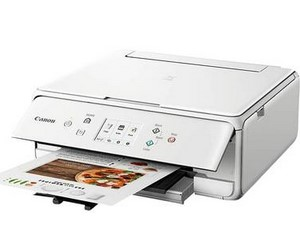 canon-pixma-ts6251-driver-printer