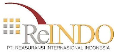 PT Reasuransi Internasional Indonesia