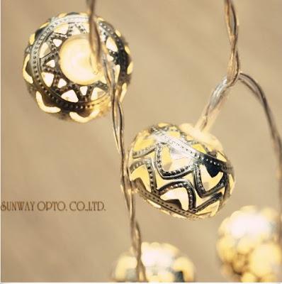 гирлянда, новогодняя гирлянда, новый год, рождество, алиэкспресс, aliexpress
