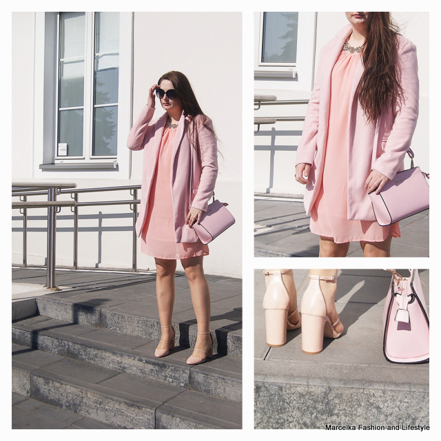 http://marcelka-fashion.blogspot.com/2016/04/31-bielizniana-sukienka-w-pastelowej.html