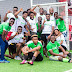 Taxify Hosts Celebrity Football Match in Celebration of Russia 2018