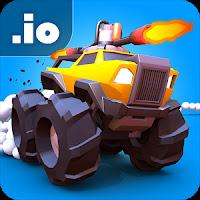 Crash of Cars v1.1.28 Free Download