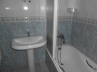 adosado en venta calle san antonio benicasim wc