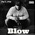 Music:  LDG IS LIKE -  BLOW @ldgislike