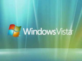 Bulan Depan, Dukungan Windows Vista Resmi Berakhir