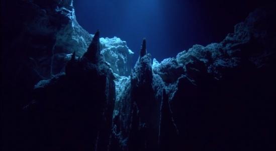 Đại dương và những bí ẩn chưa giải đáp