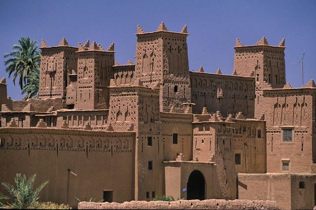 http://www.marrakechvisitaguiada.com/