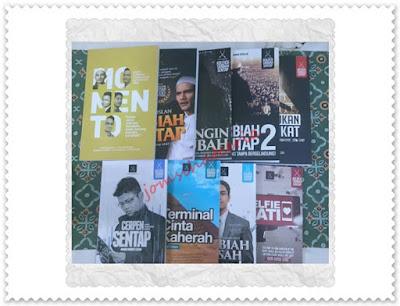 Motivasi, Info, Kongsi, Produk SHAKLEE, Pengedar Shaklee Kuantan, Independent SHAKLEE Distributor,