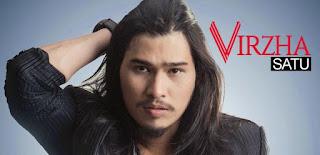 download lagu mp3 virzha