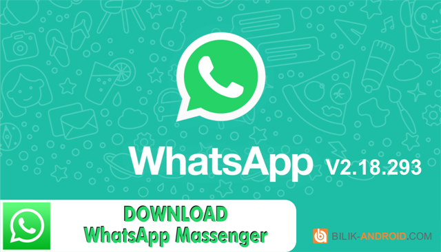 download-whatsapp-massenger, whatsapp-massenger, whatsapp