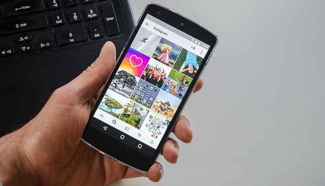2020 Best Nine.Rekomendasi Aplikasi Best Nine Instagram Terbaik 2020