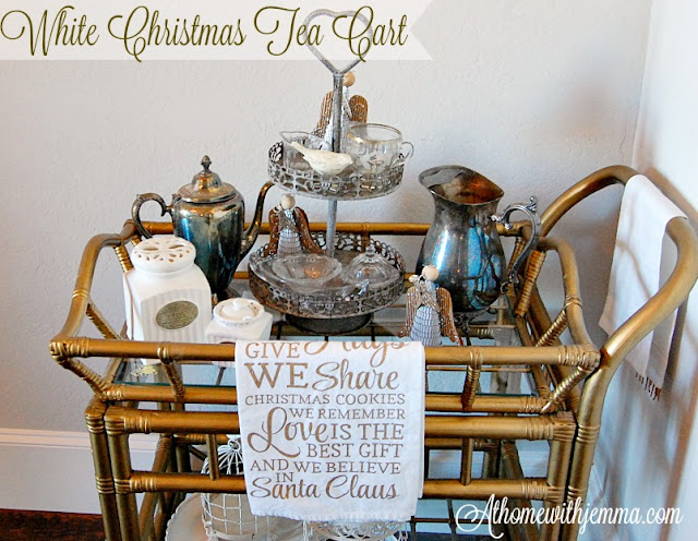 silver-tea-set-gold-tea-cart-jemma