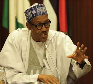 7 BIG Mistakes Buhari Made That Led To Nigeria's Economic RECESSION