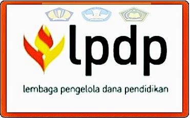http://www.pendaftaranonline.web.id/2015/03/pendaftaran-online-beasiswa-lpdp.html