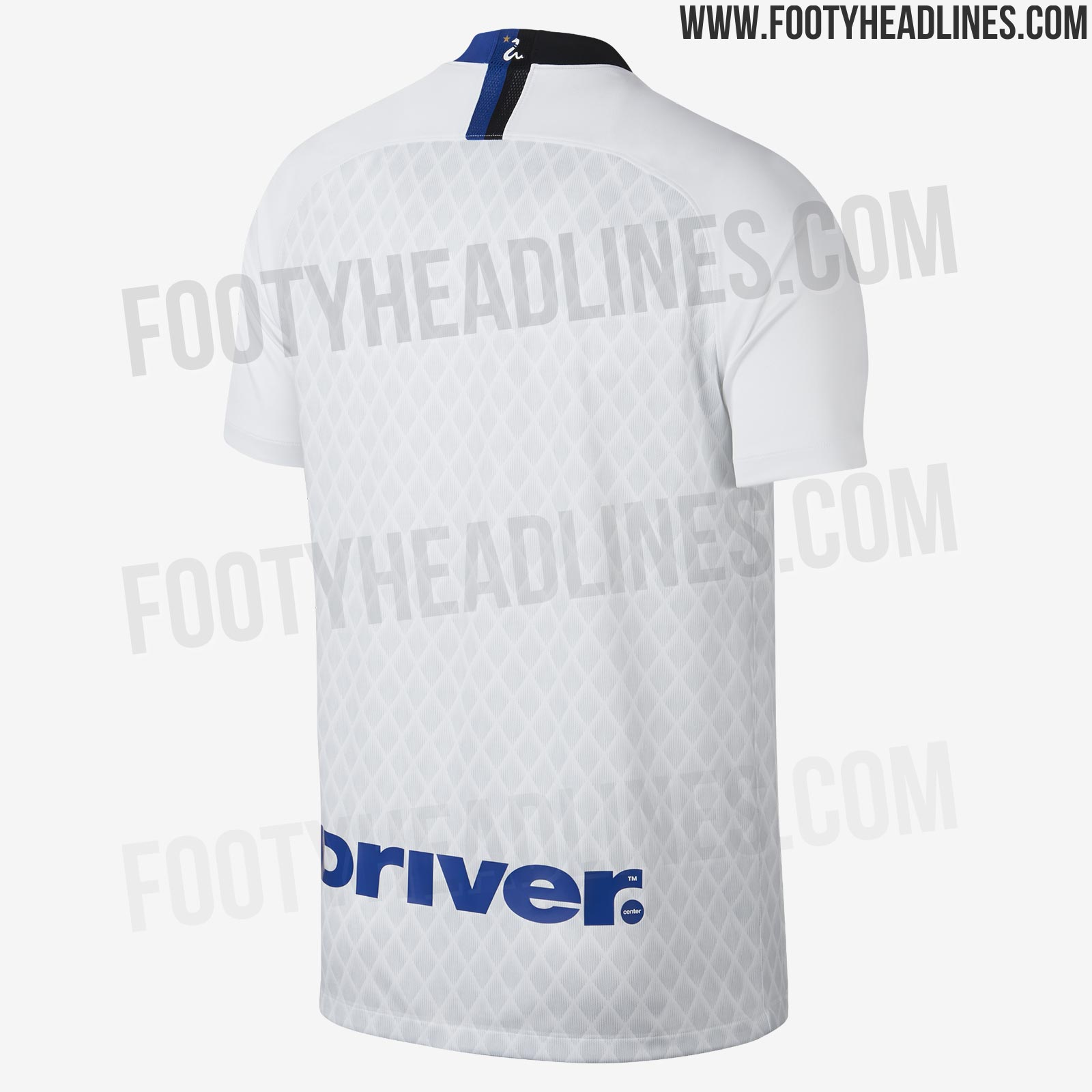 inter-18-19-away-kit-3.jpg
