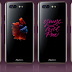World's First Dual-Display Smartphone with No Selfie Camera: Smartphones Nubia X Features, Price, Specification