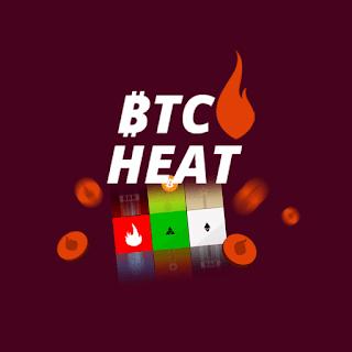 Ganhe Bitcoin!!