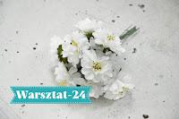 https://www.warsztat-24.pl/pl/p/Kwiatki-papierowe-biale-peczek/655
