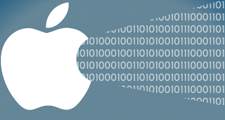 Apple leaps into AI research with improved simulated + unsupervised learning