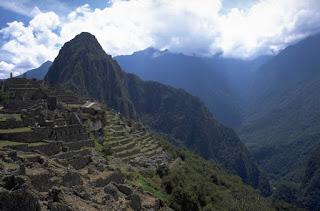 Promociones Taca Peru